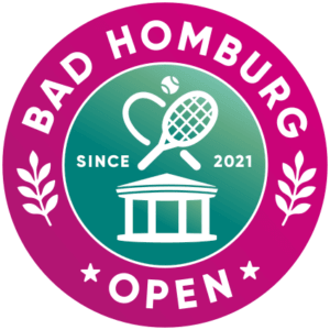 Bad  Homburg Open